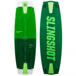 Planche Kite Slingshot Misfit V10 2022