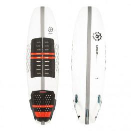 Surfkite Slingshot Sci-fly Xr 2022