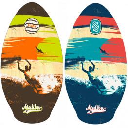 Skimboard Skim One Slidz Malibu