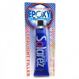 Tube Solarez Epoxy Microlite