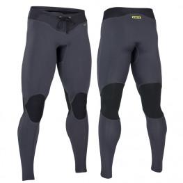 Legging Neoprene Ion 2mm 2021
