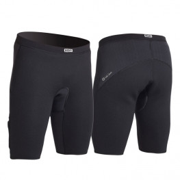 Short Neoprene Ion 2.5mm 2021