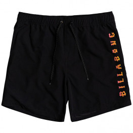 Boardshort Billabong All Day Heritage Lb