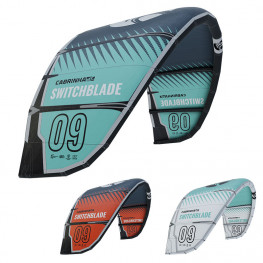 Kite Cabrinha Switchblade 2021