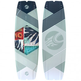 Planche Kite Cabrinha Ace Wood 2021