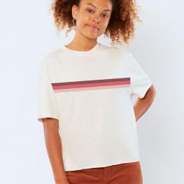 Tee Shirt Sisstr Fiona