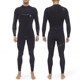 Combinaison Neoprene Deeply Performance 4-3 Bz 2021