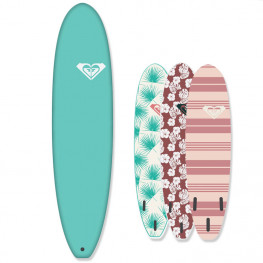 Surf Mousse Roxy Break 2021
