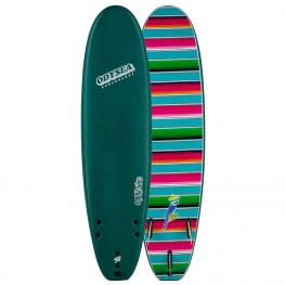 Surf Mousse Catch Surf Odysea Log Johnny Redmond 7'0'' 2021