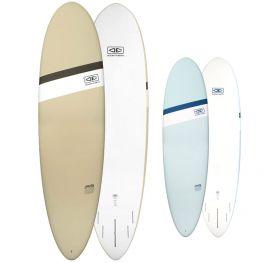 Surf Mousse Ocean&earth Happy Hour Epoxy-soft 7'0'' 2021
