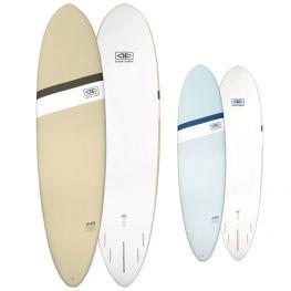 Surf Mousse Ocean&earth Happy Hour Epoxy-soft 7'6'' 2021