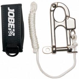 Quick Release Jobe Avec Bracelet 2021