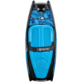 Kneeboard Connelly Mirage 2021