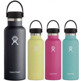 Gourde Hydro Flask 18 Oz  Isotherme