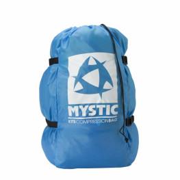 Sac De Compression Mystic Kitesurf