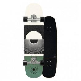 Skate Carver Sun Ray Cx 2021