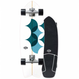 Skate Triton By Carver Astral Cx 2021