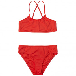 Bikini Oneill Essential Girl