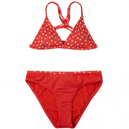 Bikini Oneill Tropics Girl