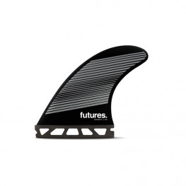 Ailerons Surf Futures Legacy  F6