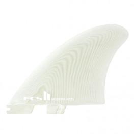 Ailerons Surf Fcs 2 Modern Keel Twin Pc