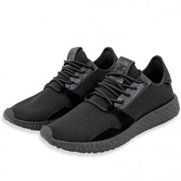 Chaussures Jet Pilot Elevate Cross Trainer H20 2021