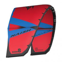 Kite Naish Dash S26 2022