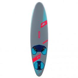 Planche Jp Freestyle Wave Es 2021