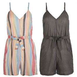 Combishort Oneill Playsuit Mix And Match