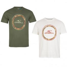 Tee Shirt Oneill Tribe