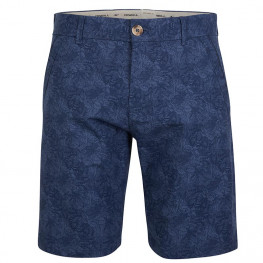 Short Oneill Outline Floral