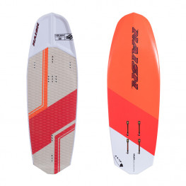Planche Kitefoil Naish Hover  130 S25 2021