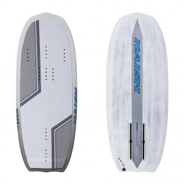 Planche Kitefoil Naish Hover  127 S26 2022
