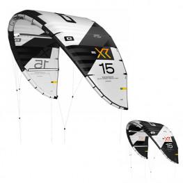 Kite Core Xr7 Light Wind