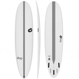 Surf Torq M2 Tec White 7'0'' 2021