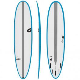 Surf Torq M2 Tec Bleu/white 7'0'' 2021