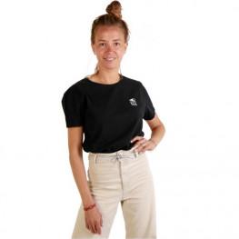Tee Shirt Sooruz Madone Bio 2021