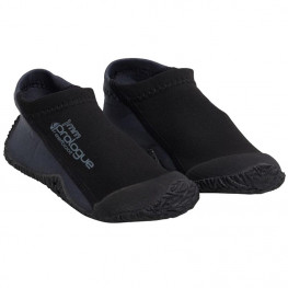 Chaussons Quiksilver Prologue Reef 1mm Boys 2021