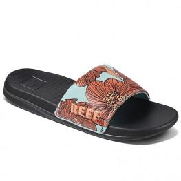 Tong Reef One Slide