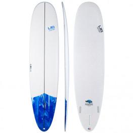 Surf Libtech Pickup Stick 8'0