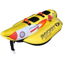 Bouee Spinera Rocket 2