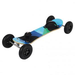 Mountainboard Kheo Core V2