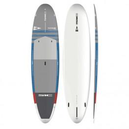 Sup Sic Tao Surf Ace-tec 2021