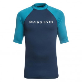 Top Lycra Quiksilver Always There