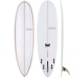 Surf Modern Love Child Pu 2021
