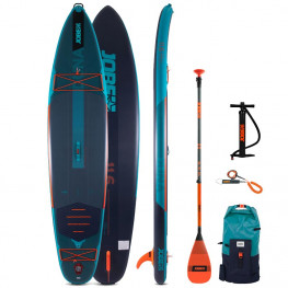 Pack Sup Gonflable Duna Jobe 2021