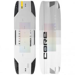 Planche Kite Core Fusion 5 Light Wind