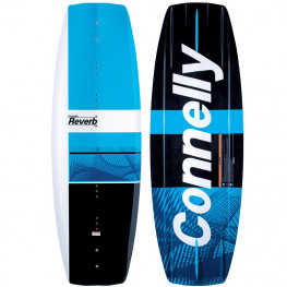 Wakeboard Connelly Reverb 2021
