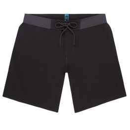 Boardshort Oneill Solid Freak