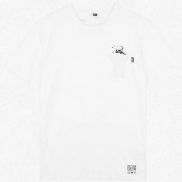 Tee Shirt Picture D&s Pocket